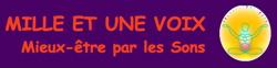 http://mille.et.une.voix.online.fr