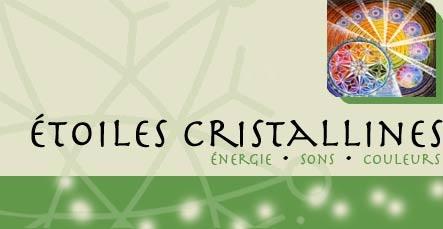 banniere_etoiles_cristallines dans Guérir en douceur